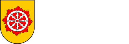 Općina Velika Kopanica