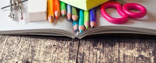 Povratak udžbenika