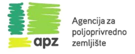 Zahtjev za prodaju izravnom pogodbom poljoprivrednog zemljišta u vlasništvu Republike Hrvatske na području Općine Velike Kopanice – za k.č.br. 380 u  k.o. Beravci