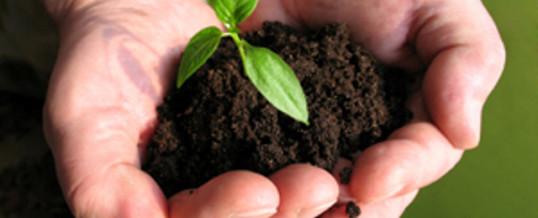 """Provedba projekta """"Kontrola plodnosti tla na poljoprivrednim gospodarstvima"""""""