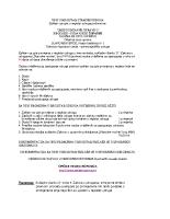 Potrebni dokumenti i ispunjeni obrasci za upis PROMJENE u registar Udruga RH
