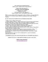 Potrebni dokumenti i ispunjeni obrasci za upis u registar STRANIH Udruga RH