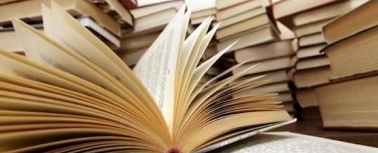 Povrat udžbenika