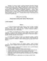 1 -pravilnik o financiranju javnih potreba Opcine Velika Kopanica