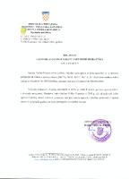 Registar ugovora – javna nabava0001