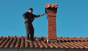 Koncesija za obavljanje dimnjačarskih poslova