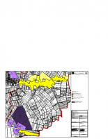 B.5000_4.Gradjevinska podrucja