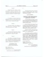 Prilozi-izvješće o javnoj raspravi