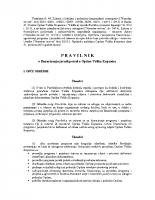 2.1_Pravilnik_o_financiranju_javnih_potreba_Opcine_Velika_Kopanica