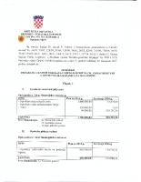 Program – građenje kom.infra0001