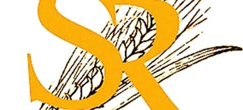JAVNI POZIV za iskaz interesa voćara i povrtlara sa područja Brodsko-posavske županije u svrhu osnivanja proizvođačke organizacije