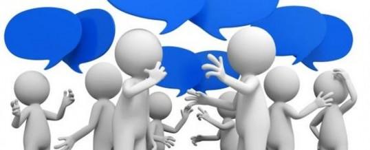 Plan upravljanja imovinom – savjetovanje s zainteresiranom javnošću
