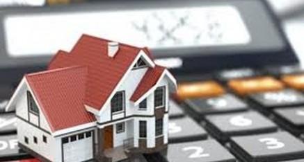 Komunalna naknada – važna obavijest za vlasnike ili korisnike stambenih ili poslovnih prostora