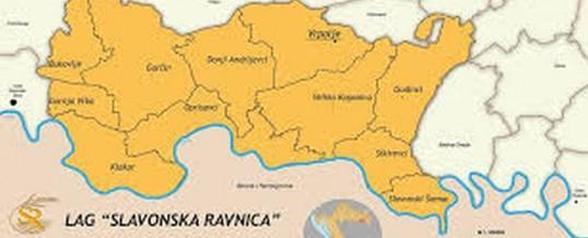 """1. LAG Natječaj iz LRS LAG-a """"Slavonska Ravnica"""" za TO 1.1.4. """"Potpora razvoju malih poljoprivrednih gospodarstava"""""""