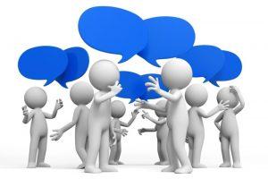 Savjetovanje s zainteresiranom javnošću - Proračun