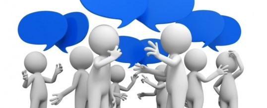 Savjetovanje sa zainteresiranom javnošću – Nacrt prijedloga Odluke o komunalnoj naknadi na području Općine Velika Kopanica