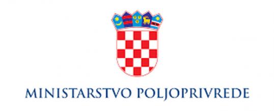 Obavijest o prodaji izravnom pogodbom državnog poljoprivrednog zemljišta na području katastarskih općina Velika Kopanica i Beravci