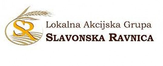 """LAG """"Slavonska Ravnica"""" – objavljena dva nova natječaja za poljoprivredna gospodarstva"""