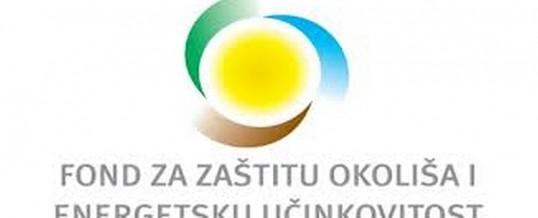 Objavljen Javni poziv za sufinanciranje korištenja obnovljivih izvora energije u kućanstvima