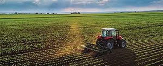 Obavijest o podnesenom valjanom zahtjevu za prodaju izravnom pogodbom poljoprivrednog zemljišta u vlasništvu Republike Hrvatske na području Općine Velika Kopanica